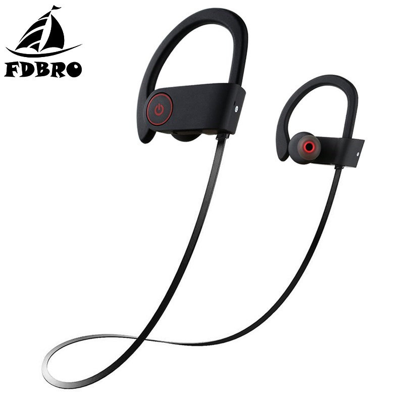 Bluetooth Earphones & Headphones Cheap Price 2018 Hottest Each B3505 Wireless Bluetooth 4.1 Stereo Gaming Headphone Headset Support Nfc Mic Suitable For Phone Computer Voice