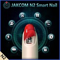 Jakcom N2 Smart Nail New Product Of Telecom Parts As Spookey Caja For Infinity Box Sma Goldplated
