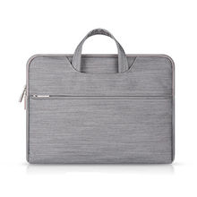 Denim Waterproof Laptop Bag 11,12,13,15 Inch For Apple MacBook Air Pro Retina 13 Case,Laptop Sleeve 13.3,Notebook Bag 11.6,15.4