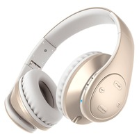 Sound Intone P7 Big Earmuffs Wireless Bluetooth Headphones Heavy Bass Headsets With Mic Fone De Ouvido