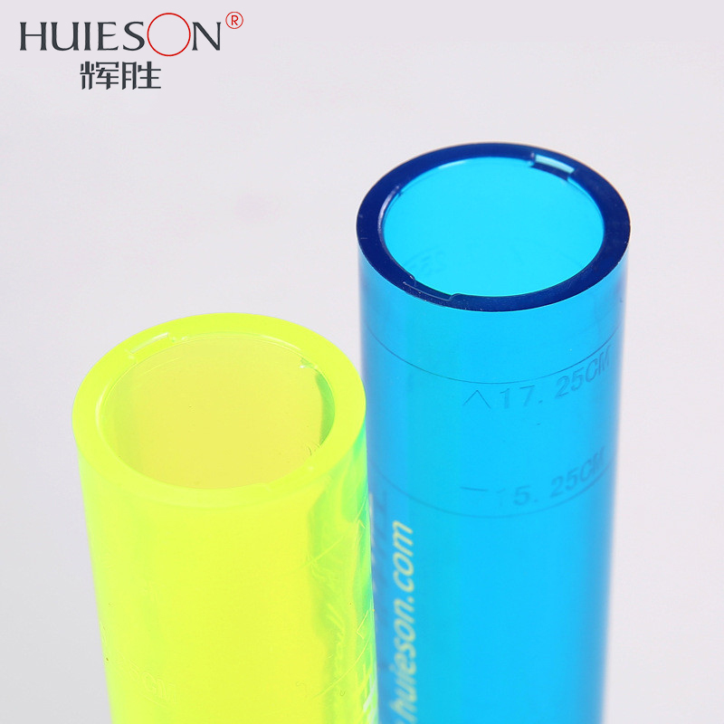 Table Tennis Plastic Roller Press for Rubber