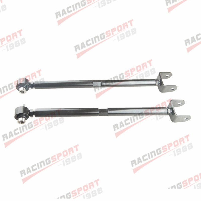 Rear Lower Camber Kits Control Arms Fit For 3-Series E36, E46, M3, Z3, Z4 USRear Lower Camber Kits Control Arms Fit For 3-Series E36, E46, M3, Z3, Z4 US