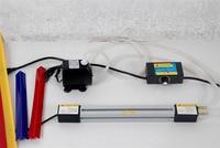 1 conjunto 71 71 71 (180 cm) acrílico quente máquina de dobra plexiglass placa de plástico pvc dispositivo de dobra sinais de publicidade e caixa de luz|Máquina p/ dobrar tubos| |  -