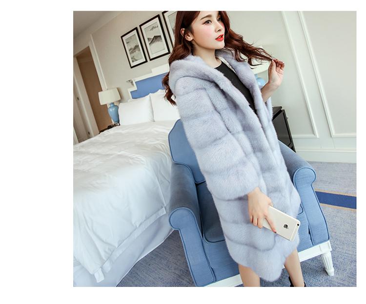 HTB14ybpXhTxLuJjy1Xcq6z.gXXa4 - Winter Hooded Faux Fur coat JKP0069
