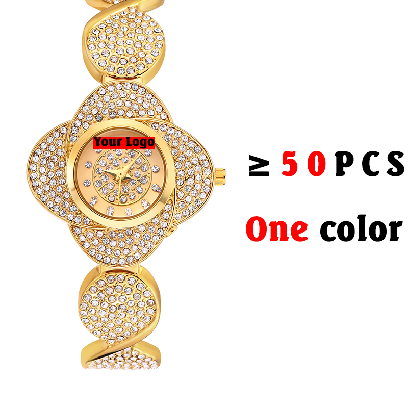 Type 2486 Custom Watch Over 50 Pcs Min Order One Color( The Bigger Amount, The Cheaper Total )Type 2486 Custom Watch Over 50 Pcs Min Order One Color( The Bigger Amount, The Cheaper Total )