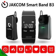 Jakcom B3 Banda Inteligente venda quente em Boxs como zif ssd drives de disco rígido Disco Rígido de pesca caixas de armazenamento