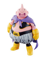 Anime DragonBall Dragon Ball Z Majin Boo Majin Buu Super Saiyan Action Figure Model PVC 22cm Collection gift doll TOY new