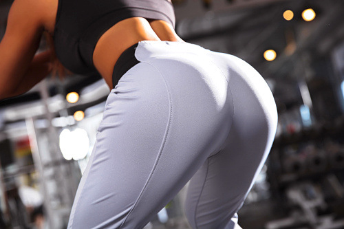 Maryigean Slim Fit High Waist Push Up Leggings Women Fashion Pacthwork Workout Fitness Legging Bodybuilding Sexy Female Pants 29