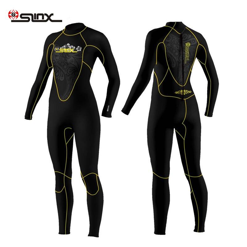 2013 New wetsuit 5mm suits for men,neoprene swim,surf wet suit,diving equipment,jumpsuit,full bodysuit,wetsuit surf,sport kayak suit