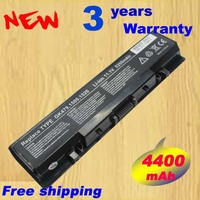 6 CELL Battery For Dell Inspiron 1520 1521 1720 1721 For Vostro 1500 1700 312 0504