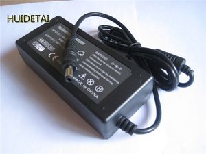 Image 3 - 19V 3.42A 65W UNIVERSAL AC Adapter สำหรับ Gateway HIPRO HP A0652R3B SADP 65KB D จัดส่งฟรี