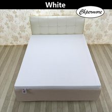 Chpermore high quality Slow rebound Memory Foam Mattress Foldable Washable Mattresses Thicken Tatami King Queen Size(China)