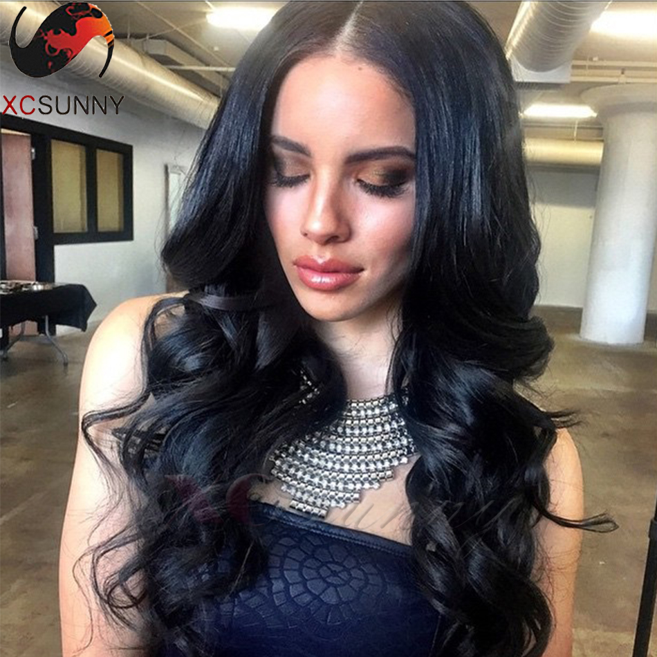 new!!! body wave hairstyles brazilian virgin hair lace front human