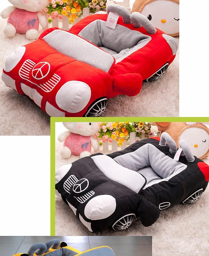 pet bed (4)