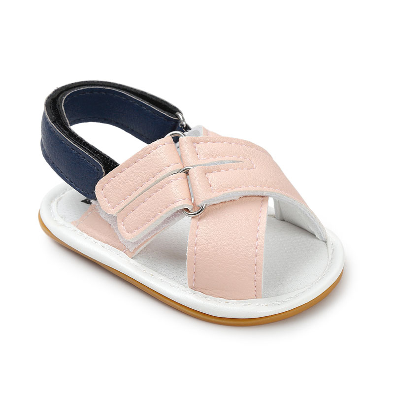 2017-Summer-New-WONBO-Brand-Baby-Sandals-Baby-Clogs-Flat-with-Cute-Baby-Shoes-Slippers-Drop-Shipping-Wholesale-1