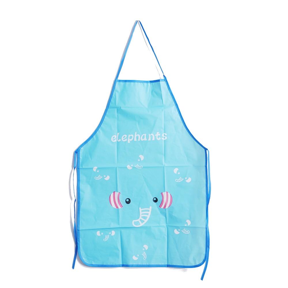 இNice Monther Gift Mommy Love HOT Women Cute Cartoon Waterproof ...