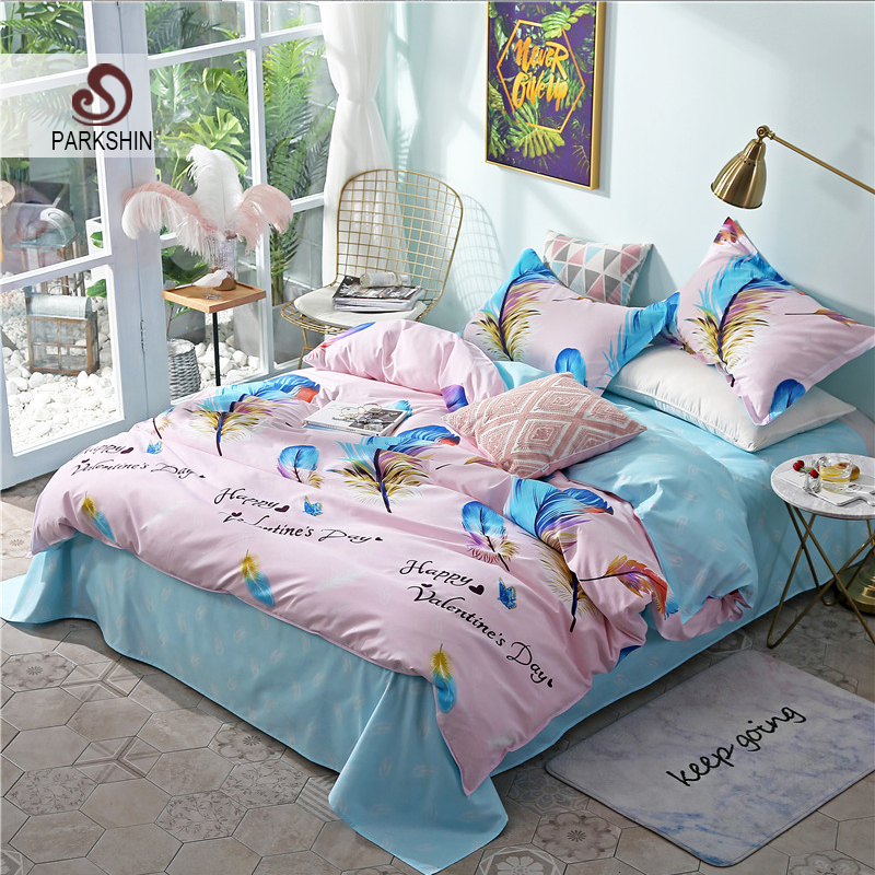set vogue power fq flower and bedding poppy comforter teen fullqueen of images floral art