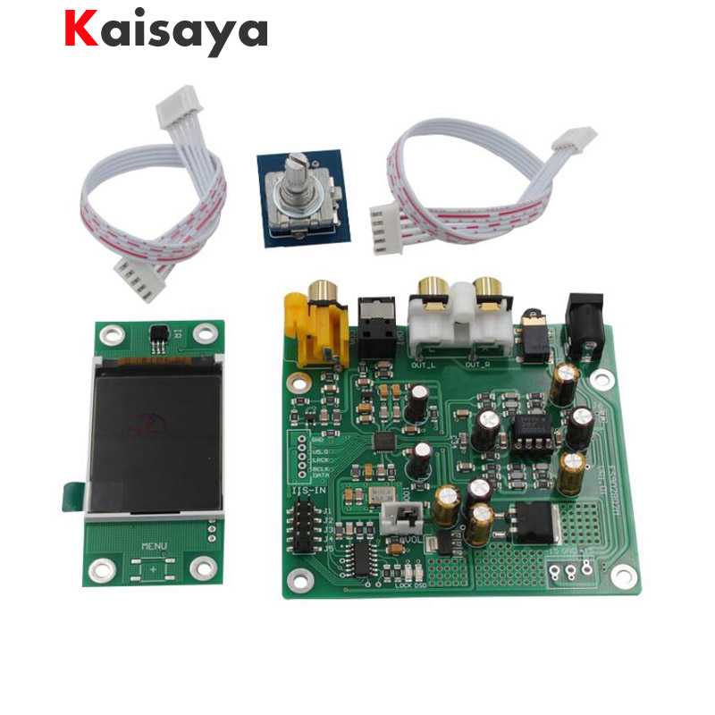 Cheap and beautiful product 384khz in BXA Sale