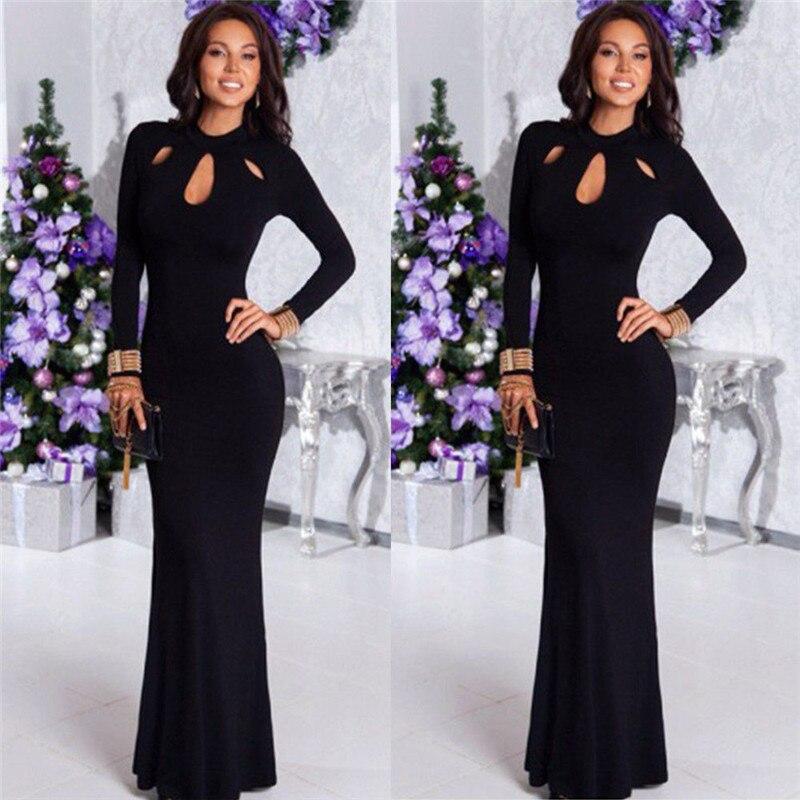 Maxi Summer Dress Women Dress New Long Organza day Dress Vestidos De Festa Satin Hollow style Innrech Market.com