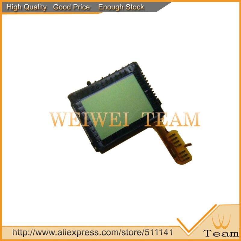 Original LCD Display for Motorola XTS3000 Handheld Transceiver LCD Screen 100% TestedOriginal LCD Display for Motorola XTS3000 Handheld Transceiver LCD Screen 100% Tested