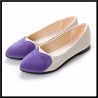 DoraTasia-2017-Hot-Sale-Round-Toe-Women-Shoes-Woman-Flats-Leisure-Heart-5-Colors-Slip-On.jpg_640x640