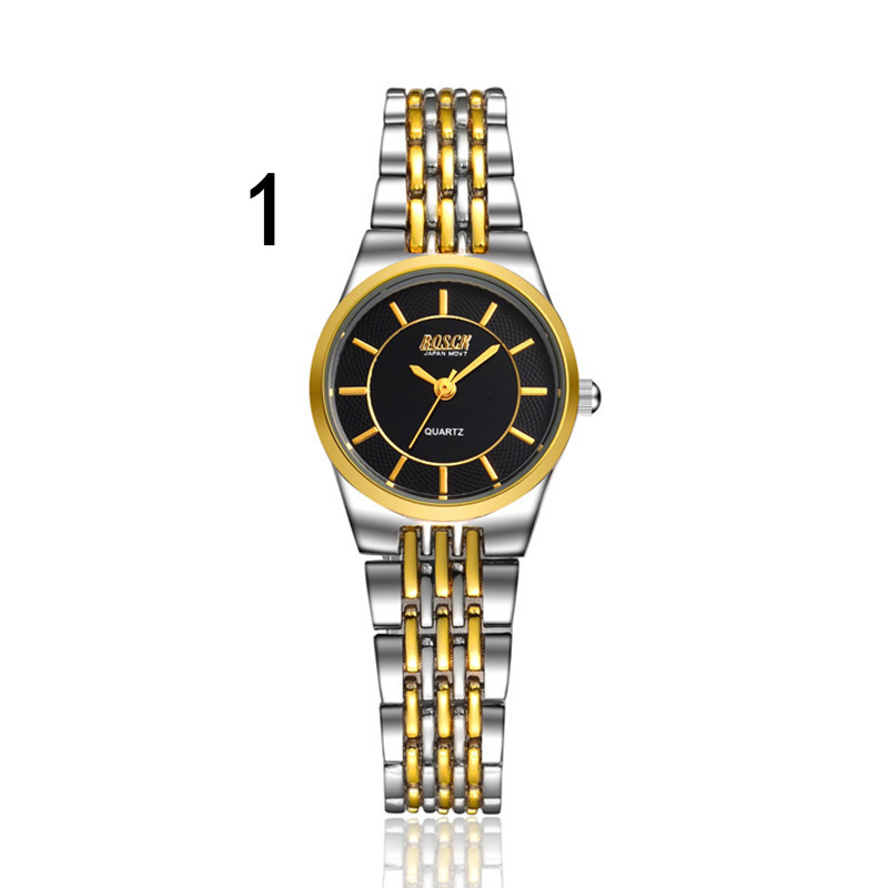 2019 new fashion stainless steel belt simple leisure luxury business watch.612019 new fashion stainless steel belt simple leisure luxury business watch.61