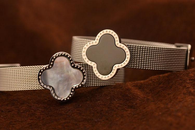 bracelet 1 (10)