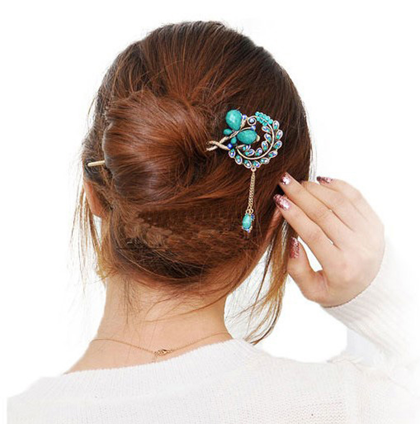 Online shopping for Hair Pins from a great selection at Beauty & Personal Care Store. Online shopping for Hair Pins from a great selection at Beauty & Personal Care Store. Care Hair Care Fragrance Tools & Accessories Personal Care Oral Care Men's Grooming Professional Beauty Best Sellers New Arrivals Sales & Special Offers.