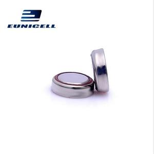 Image 4 - Sıcak satış 10 adet AG13 ag 13 357A Pila LR44 SR44 lr44 lityum düğme madeni para pil piller 1.5V AG 13 alkali EE6214 LR1154