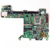 Voor HP tx2 laptop moederbord DA0TT3MB8D0 504466-001 ddr2 Gratis Verzending 100% test ok