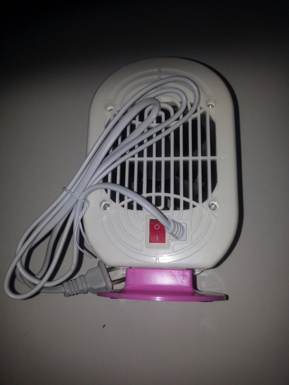 MinF02 - 9, 무료 배송, 휴대용 히터, 공장 직접 따뜻한 - 가전 제품 - 사진 3