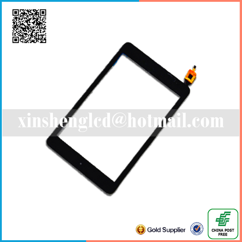 Original New 7.85'' Capacitive Touch Screen Digiziter For Tablet Oysters T80 3G digitizer glass Sensor Replacement Free Shipping new capacitive touch screen panel digitizer for 10 1 digma citi 1902 3g cs1051pg tablet glass sensor replacement free shipping