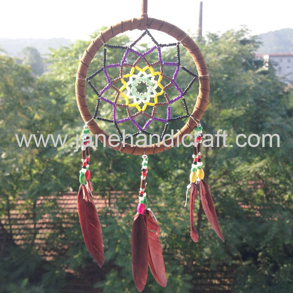 Shipping Free 2013 Hot Sale Native American Dream Catcher