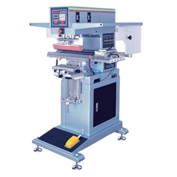 Ruler Pad Printing Machine,automatic Pad Printing Machine, Pad Print