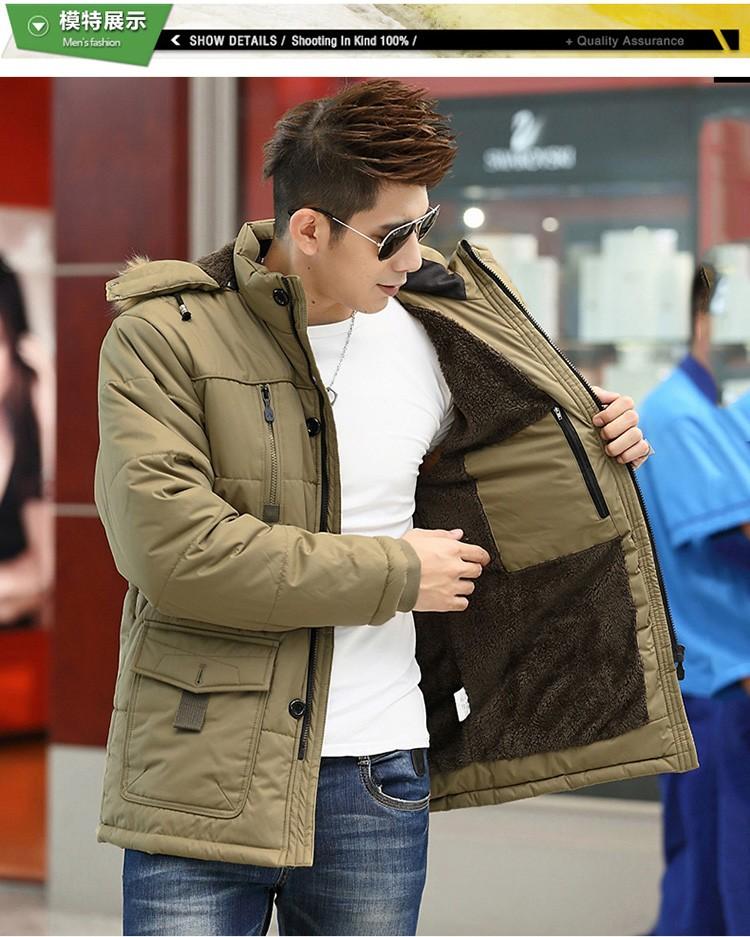 HTB14ypMLXXXXXaIaXXXq6xXFXXXa - В новая зимняя куртка Для мужчин плюс плотный бархат теплая куртка Для мужчин повседневная куртка с капюшоном Размер l-4xl5xl