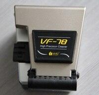 high copy VF 78 Optical Fiber Cleaver Fiber Optic Cutter