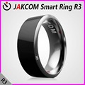 Jakcom Smart Ring R3 Hot Sale In Screen Protectors As Wileyfox Swift Phone For Moto X Style For Xiaomi Redmi Note 3 Pro Glass