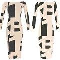Плюс Размер Сексуальная Одежда Платье Женщины Клубные Платья Партии с Плеча Платье Женщины Стильный Модный партии Подарок Для Женщин девушка