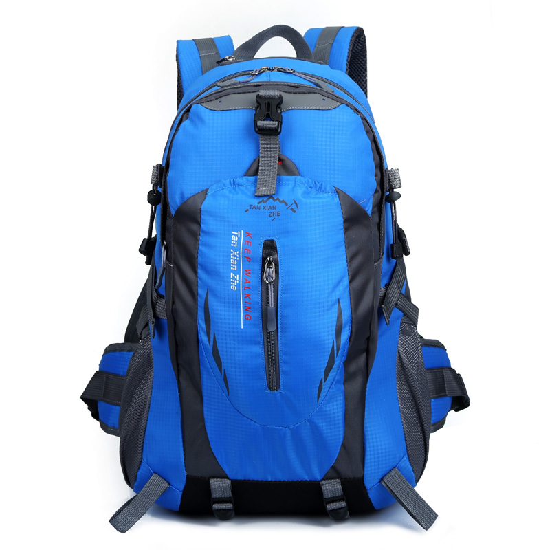 New Men and Women Laptop Backpack Mochila Masculina Backpacks Luggage & Men's Travel Bags Male Large Capacity Bag Mountaineering 2016 hot bicycle backpack men rucksacks packsack large capacity laptop bag knapsack mountaineering backpack ride mochila xa105b