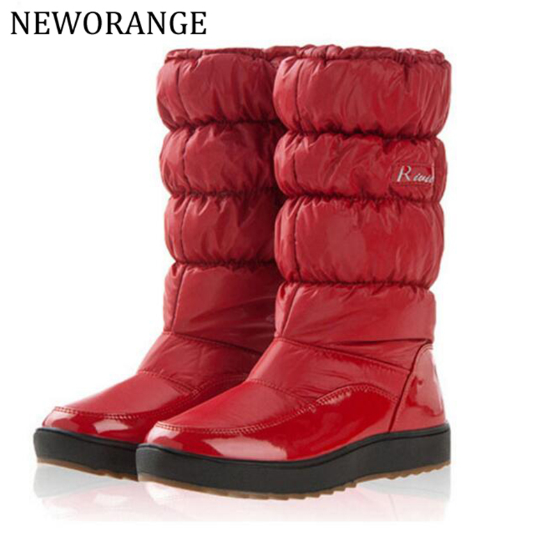 Compare Prices on Duck Snow Boots- Online Shopping/Buy Low Price ...