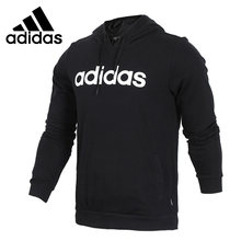a957bb83027f Mens Adidas Hoodie - Покупайте недорого Mens Adidas Hoodie товары ...