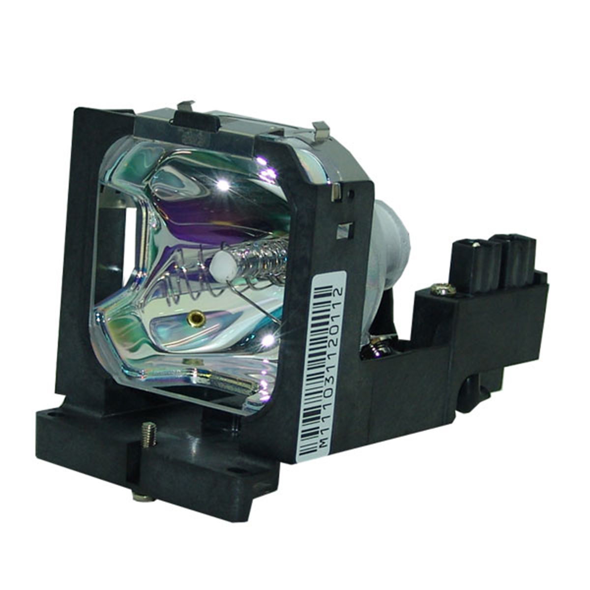 Projector Lamp Bulb POA-LMP69 LMP69 610-309-7589 for SANYO PLV-Z2 PLC-VHD10 with housingProjector Lamp Bulb POA-LMP69 LMP69 610-309-7589 for SANYO PLV-Z2 PLC-VHD10 with housing