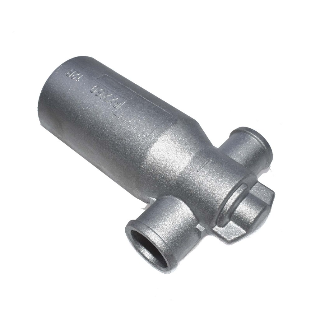 hight resolution of isance fuel injection idle air control valve iac 0280140545 13411744713 for bmw e36 e46 e34 e39 e60 e83 323 325 328 330 525 528 in air intakes from