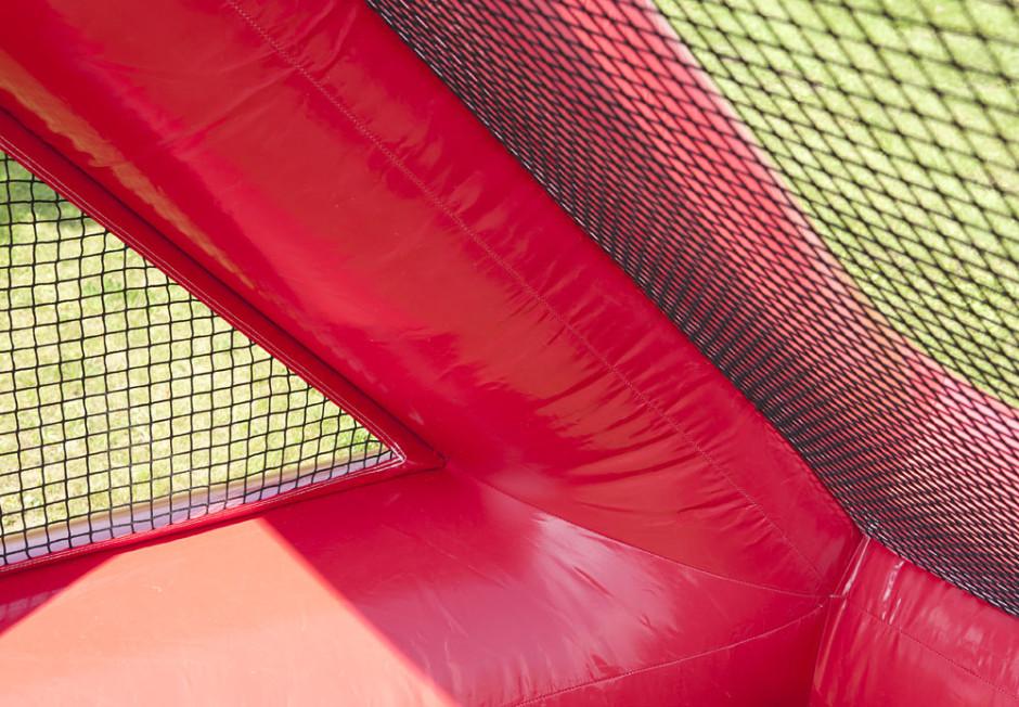 inflatable-football-soccer-goals-10-940x652