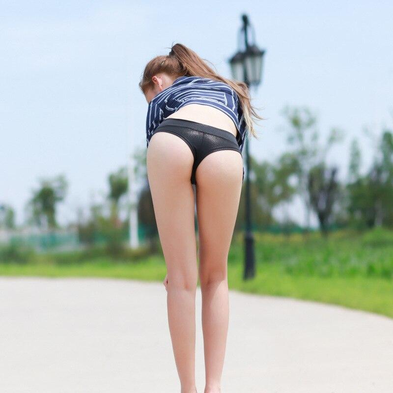 Carmen electra nude strip