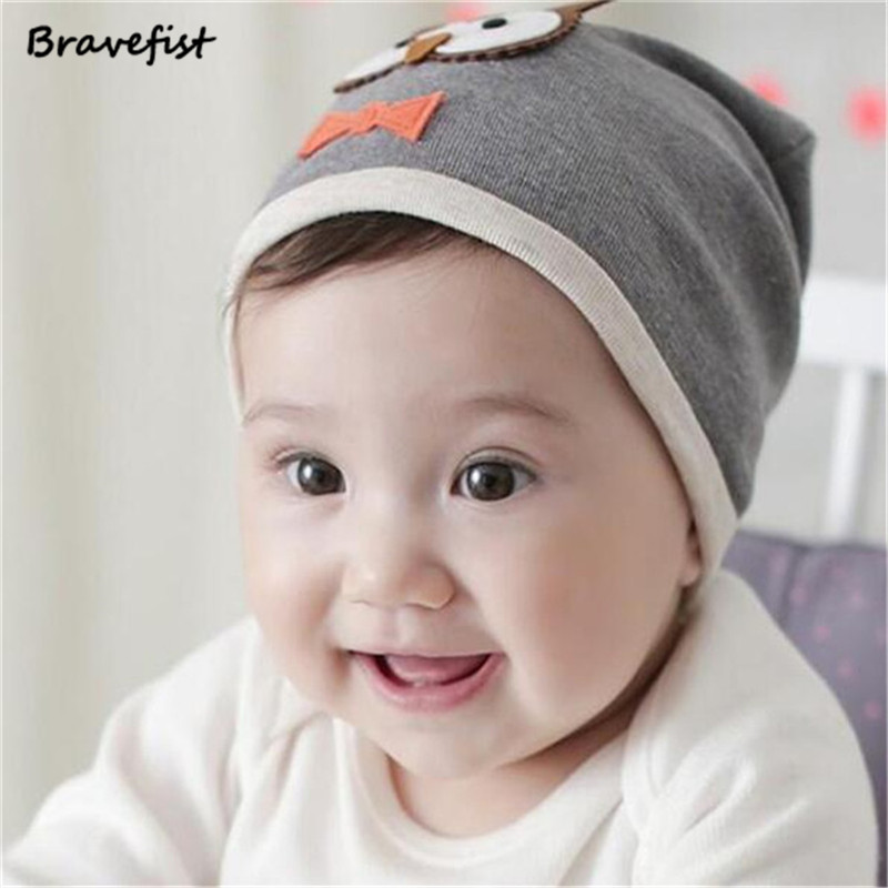 57c057d8387 ... Baby Boys Girls Kids Winter Warm Hats Scarf and Cap  multiple colors  872b8 e4ad7 Buy pink owl hat and get free shipping on AliExpress.com ...