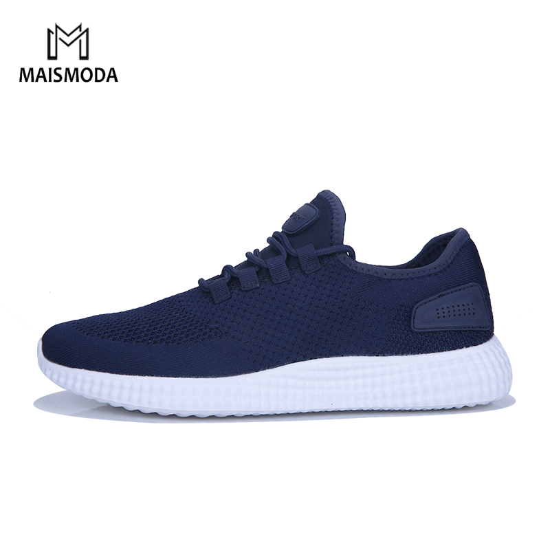 MAISMODA Running Shoes For Men Breathable Sport Shoes Lightweight Walking Shoes Comfortable Sneakers Zapatillas Hombre YL481MAISMODA Running Shoes For Men Breathable Sport Shoes Lightweight Walking Shoes Comfortable Sneakers Zapatillas Hombre YL481