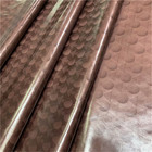 5Yards  Fabric Tissu...