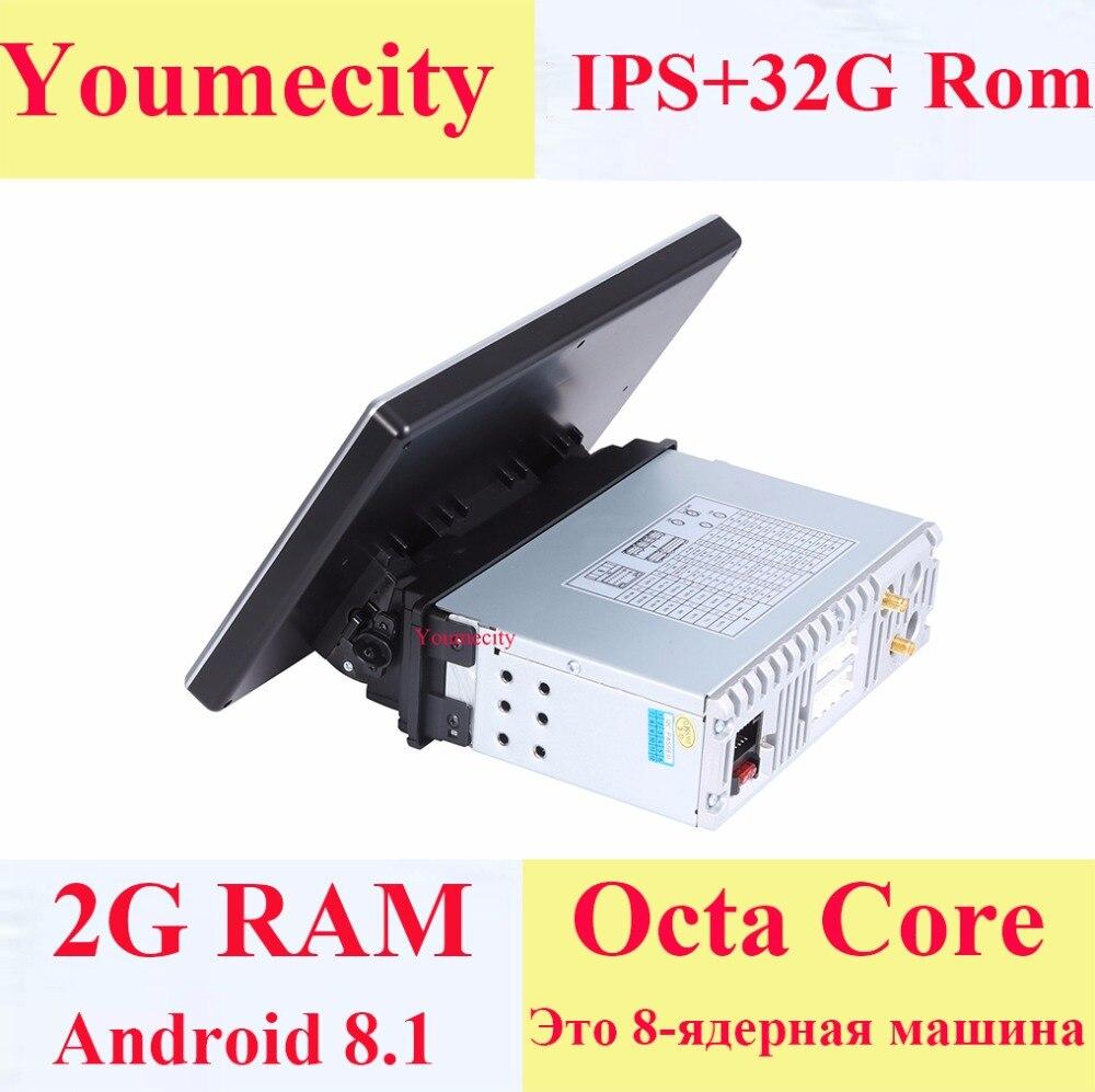 Youmecity 10.1