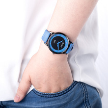 Fashion  Watches for Lovers'
